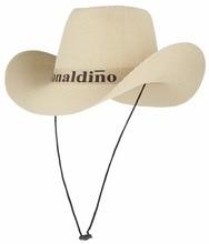 Sun Hat For Men Summer Cap Wide Brim Beach Hat Breathable Mesh Sun Hat  Handmade Knitted 7ff95d4b2b51