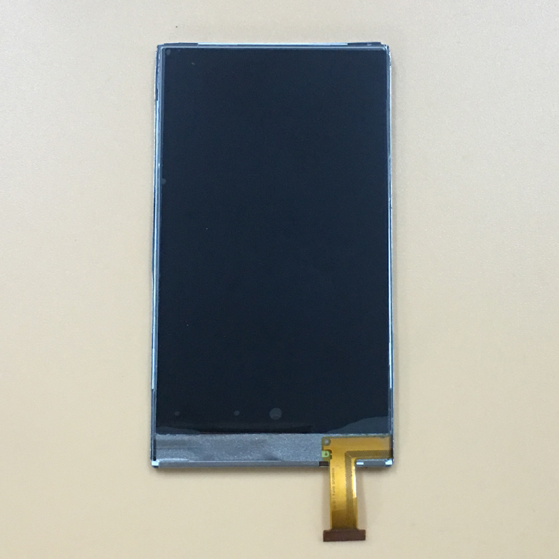 For Nokia 5230 5228 5332 X6 LCD Display Panel Screen Monitor Module 100% Test