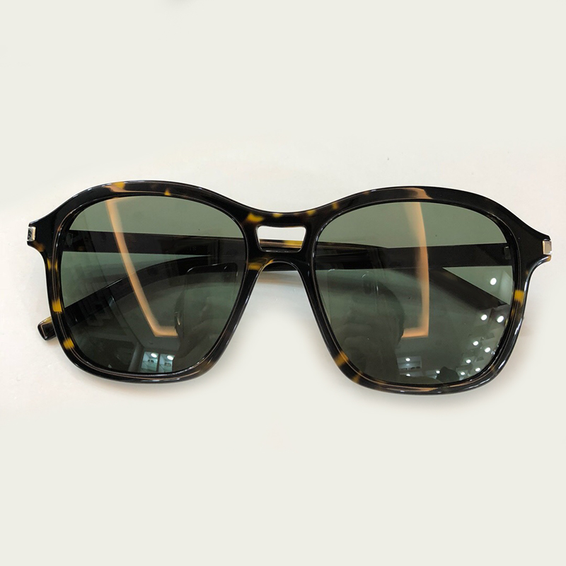 Lunettes de soleil rondes surdimensionnées de luxe femmes conception de marque de mode 2018 lunettes de soleil Vintage dégradé haute qualité lunettes de soleil femmes