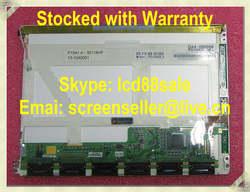 Лучшая цена и качество PD104SL3H2 промышленный ЖК-дисплей