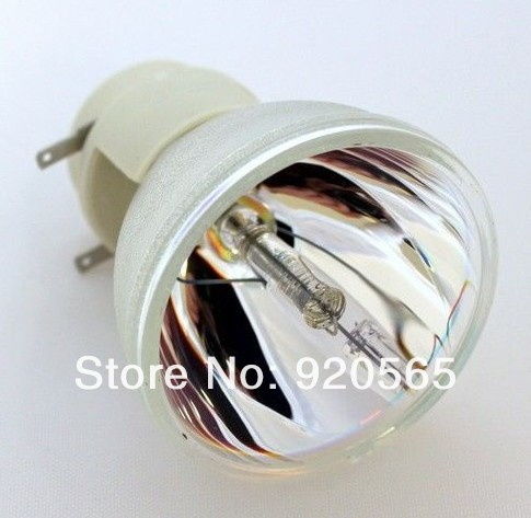Brand New Replacement Projector bare Lamp/Bulb 5J.J6E05.001 For Benq MX662/MX771 Projector
