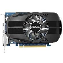 Полная Новинка, ASUS GeForce GT730 Трансформеры игровая видеокарта 902 МГц/5000 МГц 1 ГБ/64 бит DDR5 видеокарты