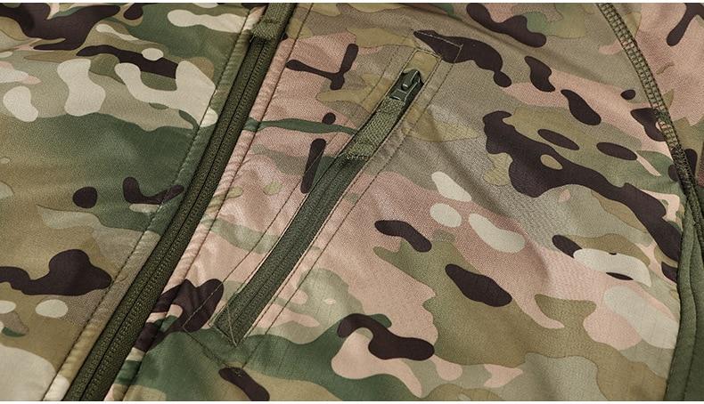 HTB1MTNkaPnuK1RkSmFPq6AuzFXaq MEGE Men's Waterproof Military Tactical Jacket Men Warm Windbreaker Bomber Jacket Camouflage Hooded Coat US Army chaqueta hombre