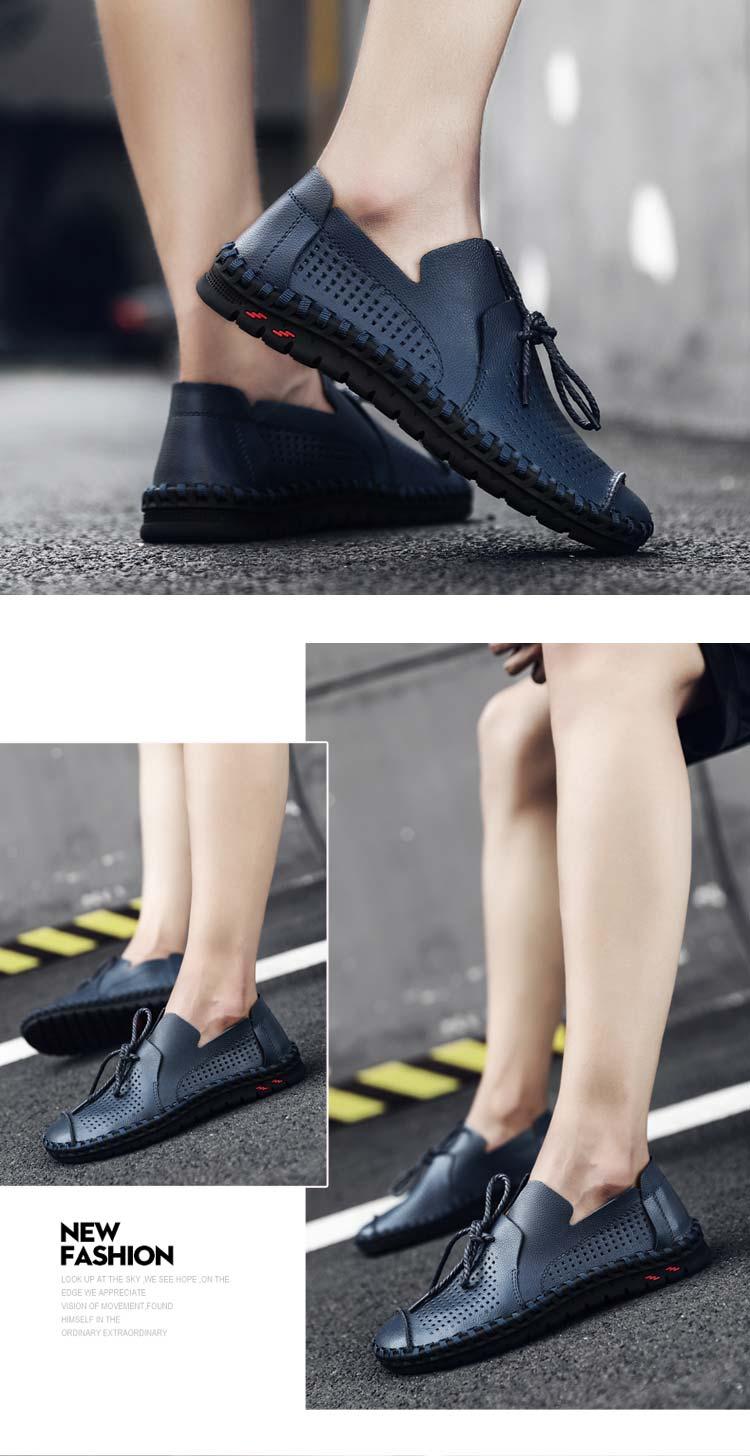 men shoes (31)