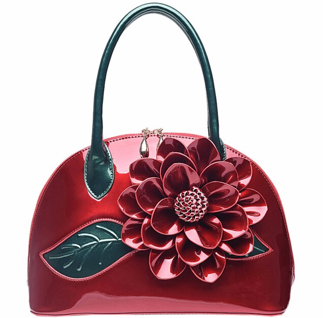 leather bags (9)