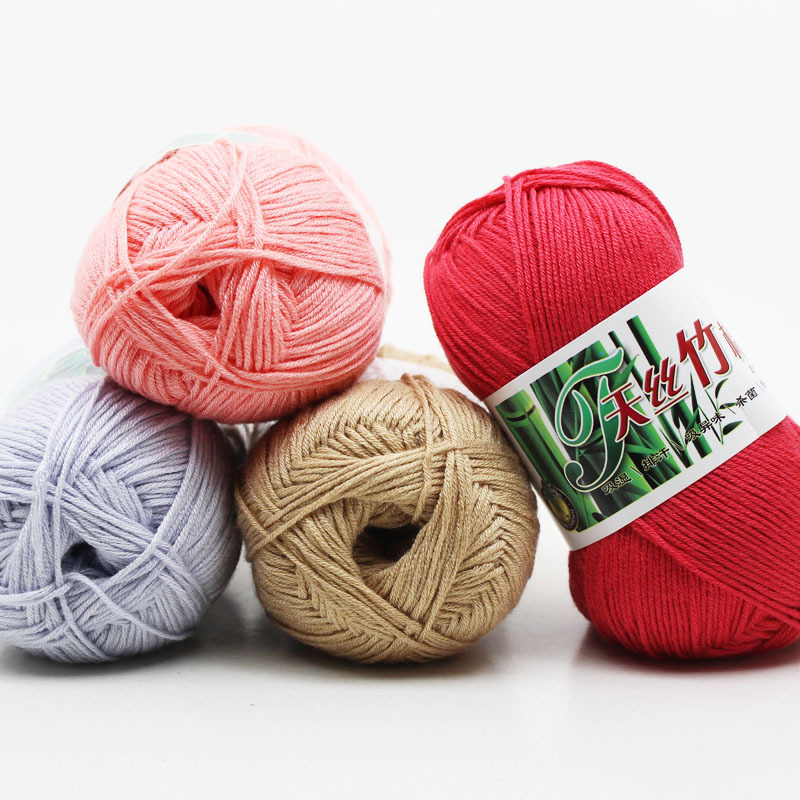 best top 10 cotton nature yarn list and get free shipping