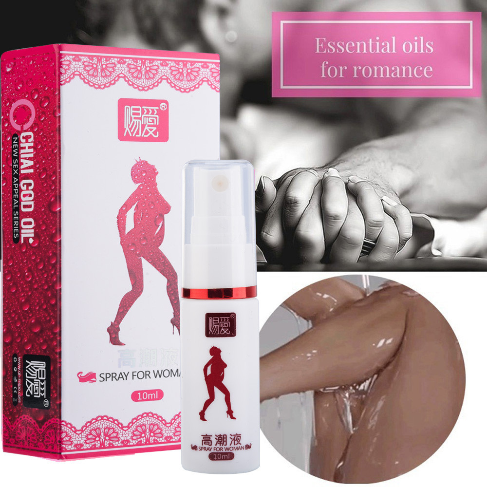 Enhancer Tightening-Gel Aphrodisiac Vagina Increase Sexual Stimulant Female Libido Exciter