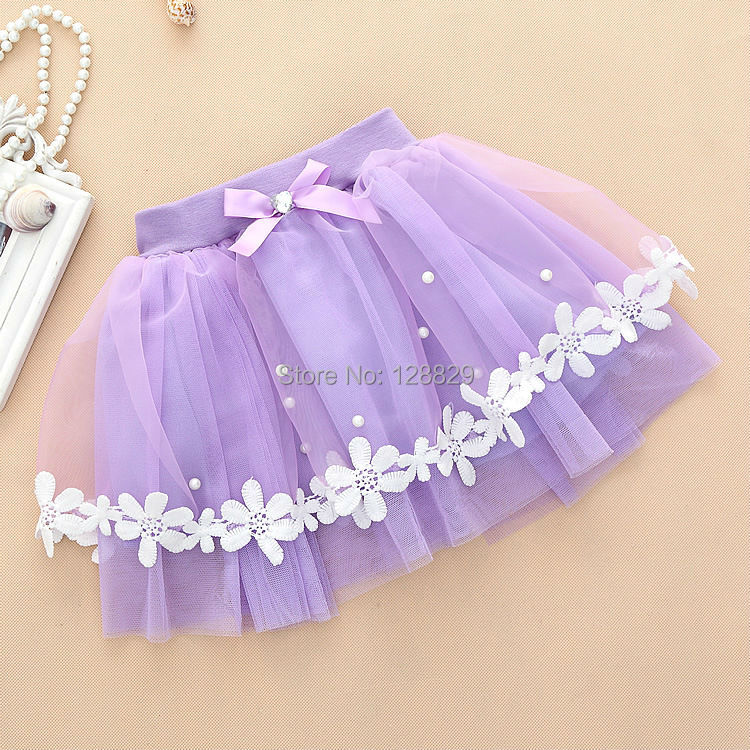 Girls Skirts (6)