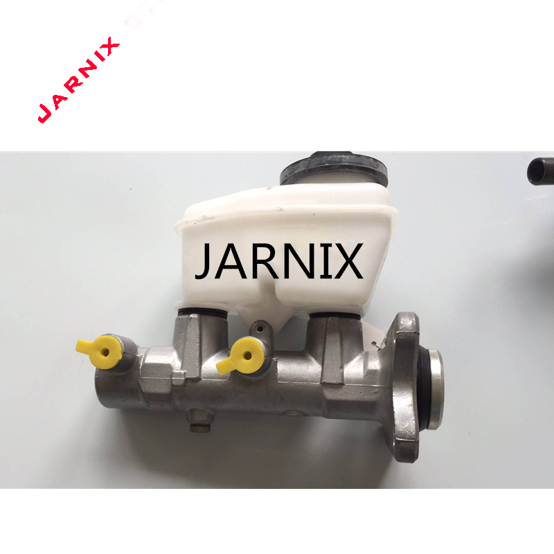OEM Car Brake Master Cylinder for Toyota Land Cruiser 47201-60570 47201-60540