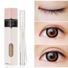 2019 New Professional Invisible Double Eyelids Big Eye Not Glue Transparent Eyelid Super Stretch Fold Lift Eyes Styling Cream
