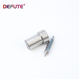 Injector nozzle DN12SD12 diese
