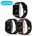Lemse Bluetooth Smart watch A1 MTK6260A with Camera Support sim card TF card for samsung xiaomi huawei android ios Phone