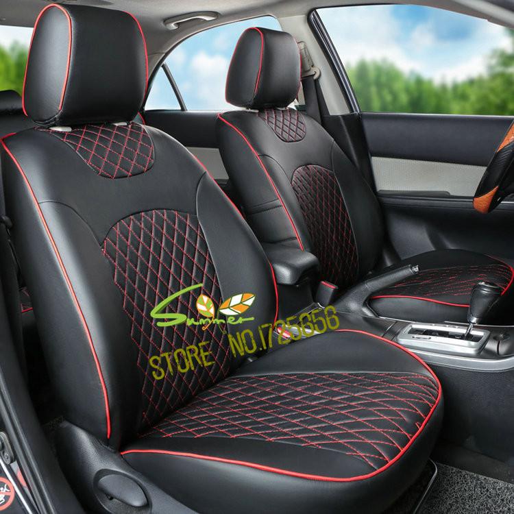 SU-LHABLG006 seats car (7)