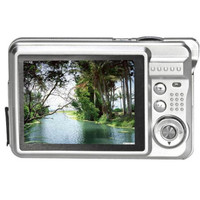 A 919 18 Mega Pixels CMOS 2 7 Inch TFT LCD Screen HD 720P Digital Camera