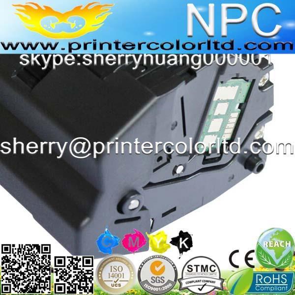 ФОТО D101 BK printer compatible toner cartridge For Samsung ML2160/2162/2165/2165W/2167/2168/2168W/SCX3400/3405/3407 Free shipping