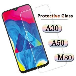 A30 Protective Glass For Samsu