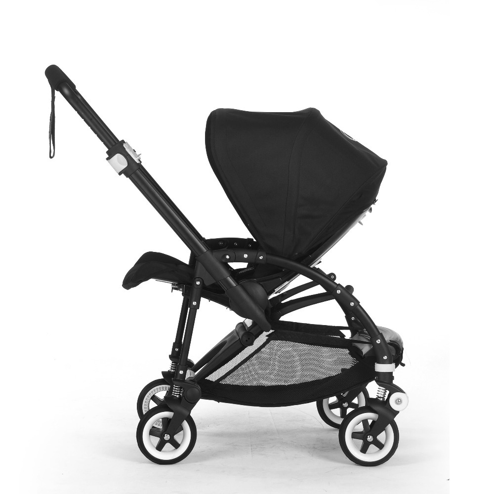 Bugaboo Stroller Us Hot Selling 2013 New Arriveal Bugaboo Bee Plus Bugaboo Bee