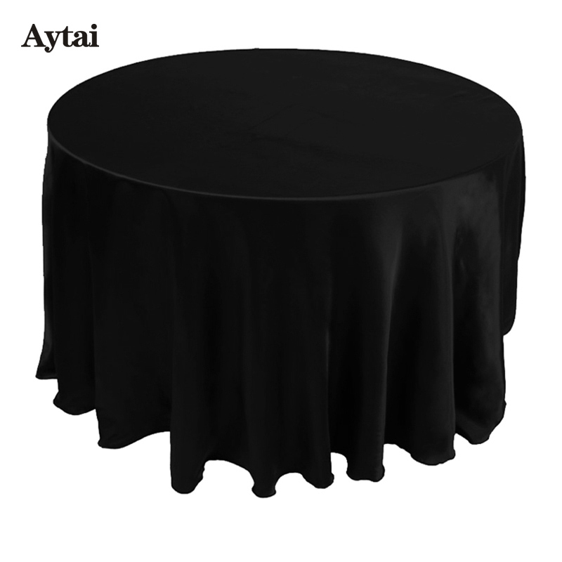 Online Get Cheap 108 Round Tablecloth Aliexpresscom Alibaba Group