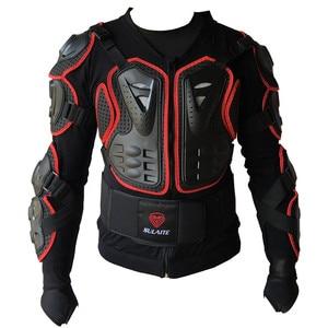 Thickness Body Armor Professio