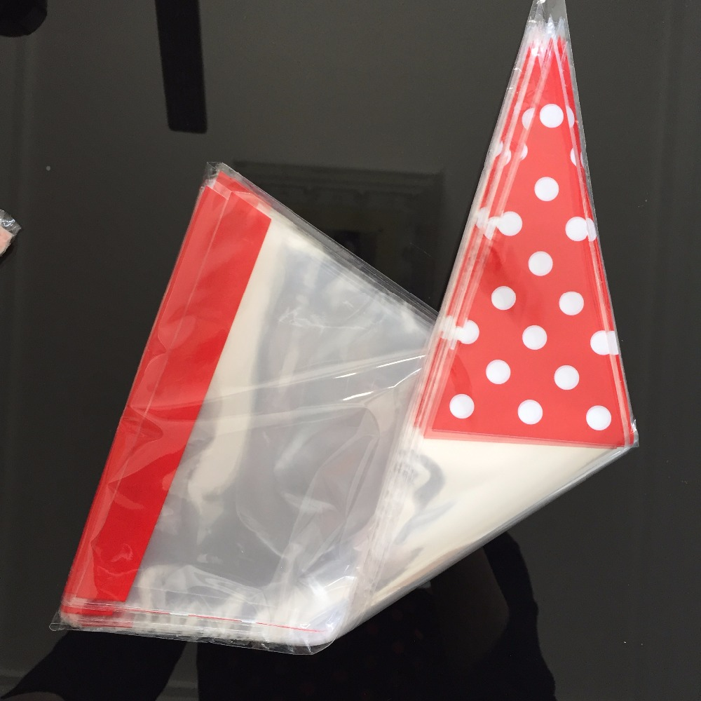 48 Fiesta De Cumpleaños Bolsa Pegatinas Etiquetas de cono dulce Globos Personalizados