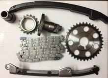 Compare Prices on Timing Chain Toyota- Online Shopping/Buy