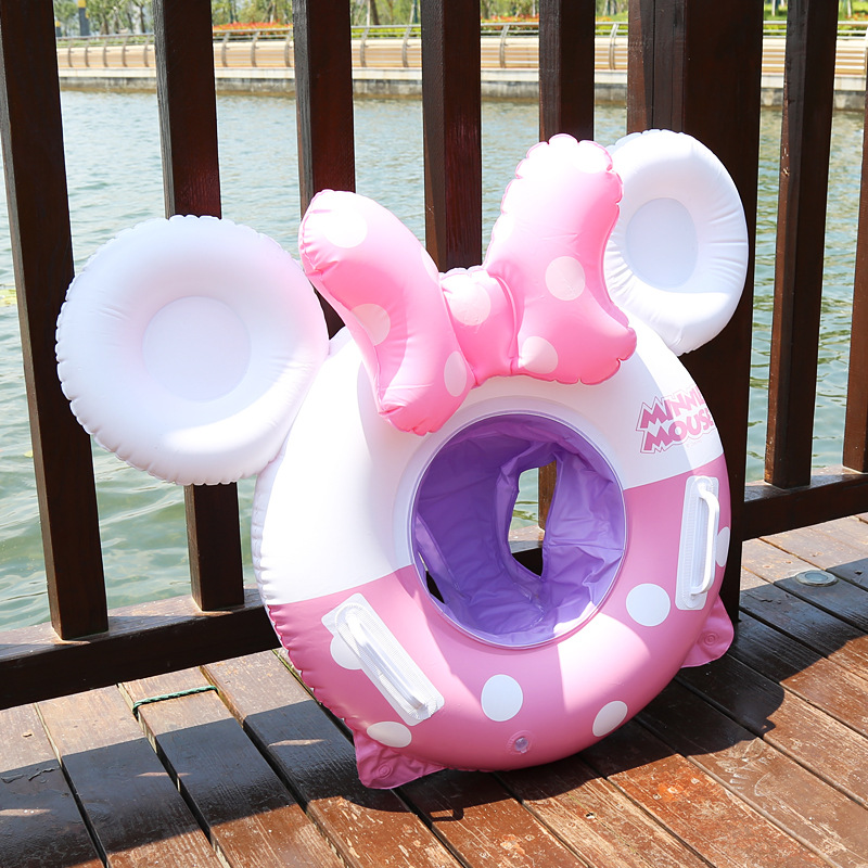 Water Fun Folding Lounge Chair Floating Inflatable Water Swimming Toy For Child Pool Rafts Swimming Inflatable Ride-ons