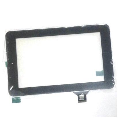 Original 7 inch PRESTIGIO multipad PMT3018 tablet Touch Screen Digitizer Touch Panel Glass sensor Free shipping