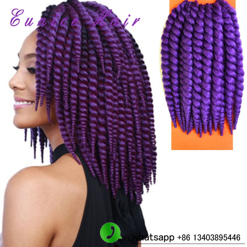 Excellent Popular Interlock Braiding Buy Cheap Interlock Braiding Lots From Short Hairstyles Gunalazisus