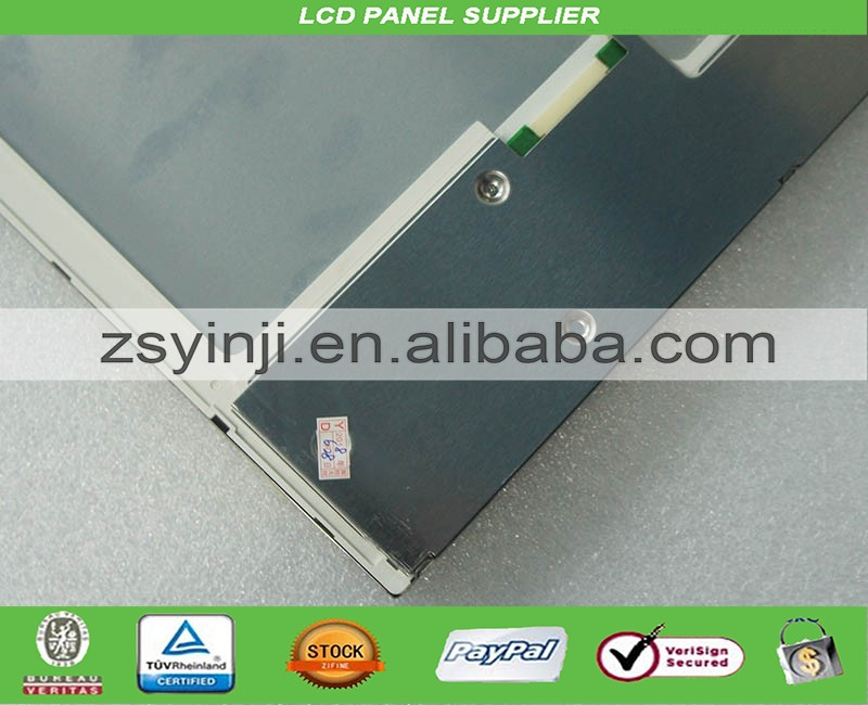 G150X1-L01   15 1024*768 industrial lcd screenG150X1-L01   15 1024*768 industrial lcd screen