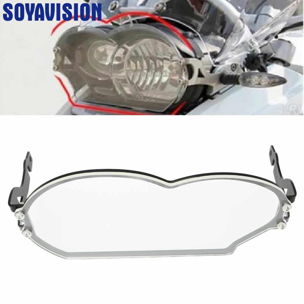 For Suzuki Dl650 Dl 650 Motorcycle Front Mudguard Fender