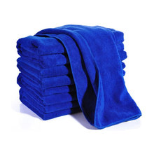 Cover Goods for Pets Bath Mat Dog Bed Towel for Dogs Dog-towel for Dogs Scarf Bathrobe Blanket 2 Size S L Pet Cleaning Supplies