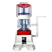 Home manual dumpling making machine Vertical Dumplings wrapping machine desktop dumpling machine food Processors household WJ 18