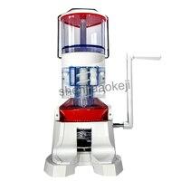 https://ae01.alicdn.com/kf/HTB1MTblx1uSBuNjSsziq6zq8pXa5/dumpling-making-Machine.jpg