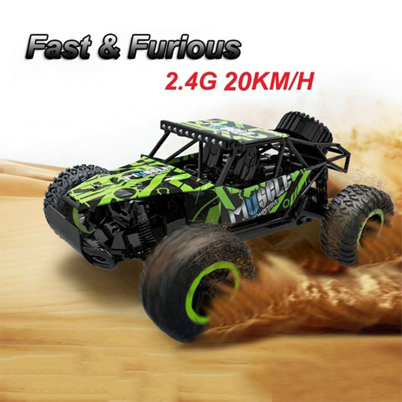 New RC Car UJ99 2.4G 20KM/H High Speed Racing Car Climbing Remote Control Carro RC Electric Car Off Road Truck 1:20 RC drift 2018 newest rc car a959 electric toys remote control car 2 4g shaft drive truck high speed rc car drift car rc racing include ba