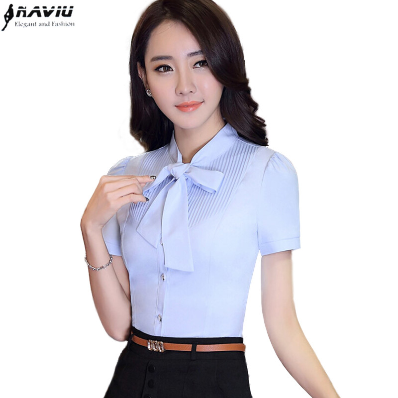 Ladies High Fashion Blouses