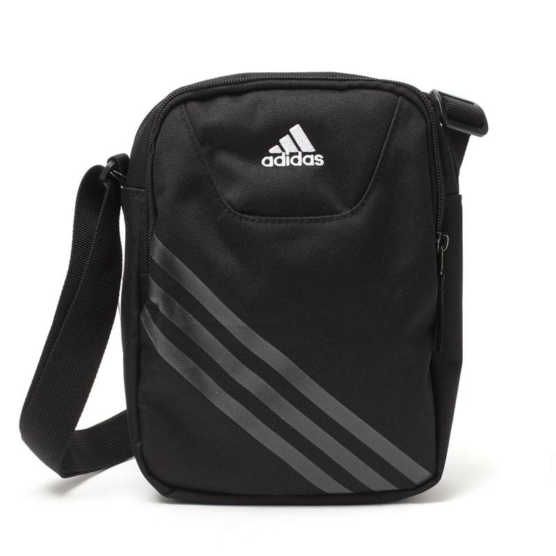 9fe8e678a15 Buy cheap adidas sling bag price  Up to OFF43% Discounts