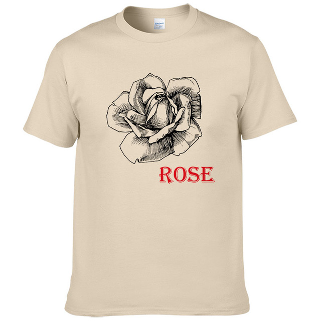 2017-Moda-Lato-R-a-Drukowane-T-Shirt-M-czy-ni-Kr-tki-R-kaw-Bawe.jpg_640x640 (7)