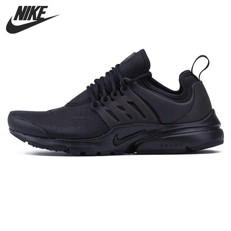 Nike Air Max – jakie buty wybrać? wiadomości w Sklep presto.pl
