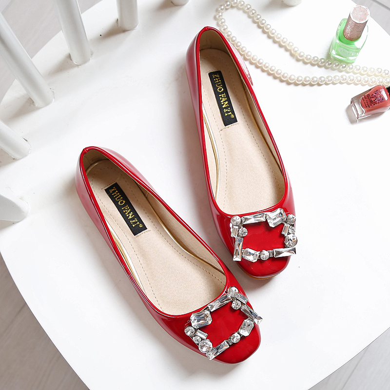 Cheap Women Shoes Online Free Shipping Promotion-Shop for ...