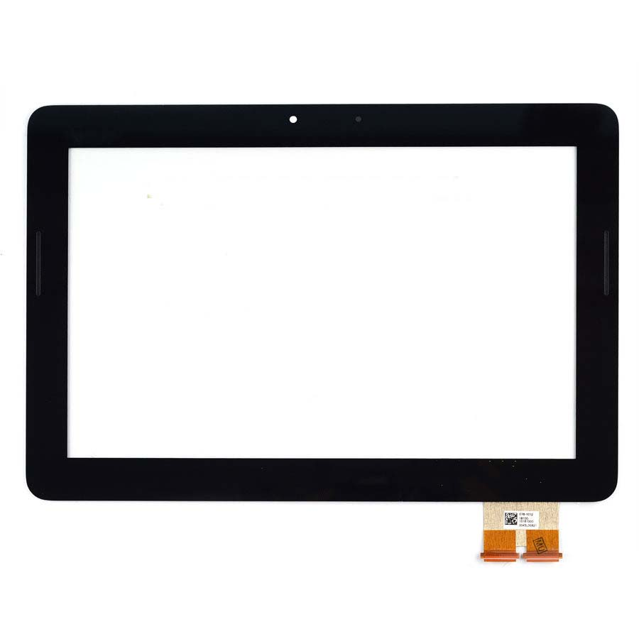 NEW high quality For Asus Transformer Pad TF303 TF303K TF303CL Touch Screen Digitizer white and black free shipping