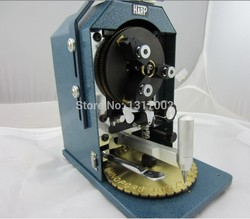 Newghtool Manual Inside Ring Engraver, jewelry engraving machine,diamond ring engraving machine joyeria