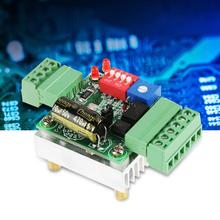 LV8729 Step Stepper Motor Driver Board Driver Board Controller Stepping Module for 2 Phrase Stepper Motor motor цена 2017