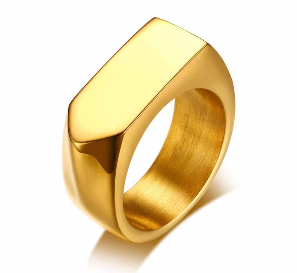 Wedding mens bands styles with masculine detail recommend to wear for everyday in 2019