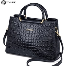 brand Messenger Tote Shoulder
