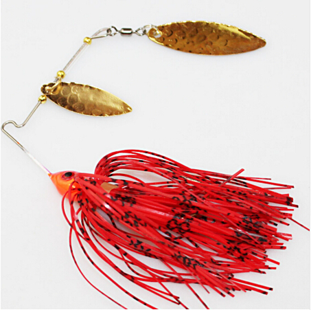 discount fishing lures promotion-shop for promotional discount, Reel Combo