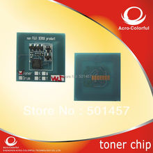 WorkCentre 7132 7232 7242 laser printer cartridge reset toner chip for Xerox WC 7132
