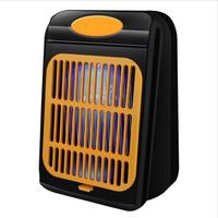 Electronics Mosquito Killer light Electric Fly insect Mosquito Trap Lamp Killer led UV Lamp Night Light Bug Zapper for kitchen