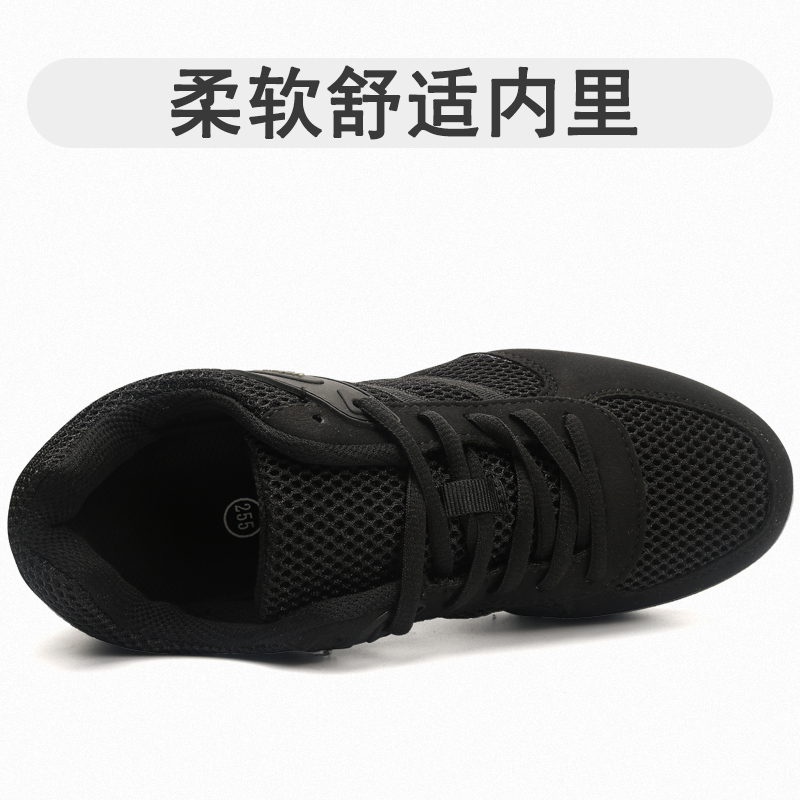 Verão Shoes Masculinos Dos Exercício Treinamento Homens Preto Novo Mesh Sapatos Running De Militar 1xr7U1qw