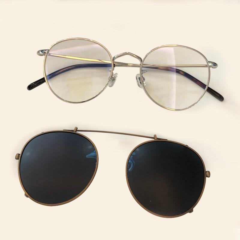 no Qualität Objektiv Frauen Marke Uv400 3 Mit Sunglasses Shades Designer Für 2 Rahmen 1 No Schutz Mode no Sonnenbrille Sunglasses Sunglasses Hohe 2019 Sonnenbrillen Neue n7x8pXXqB