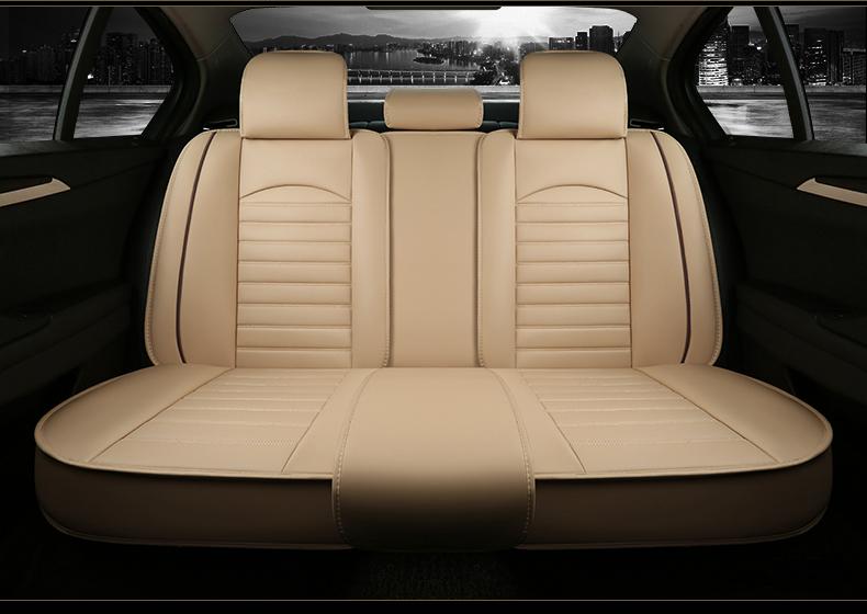 4 in 1 car seat _37
